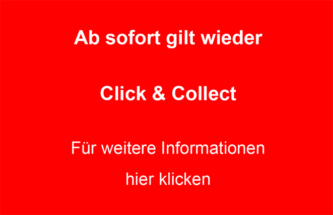 boss-click-und-collect